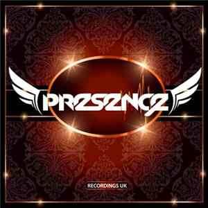 Various - Presence Hard Trance '6th Birthday' Best Of Bundle Album