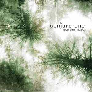 Conjure One - Face The Music Album