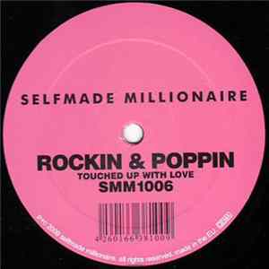 Selfmade Millionaire - Rockin & Poppin / Heading For Depression Album