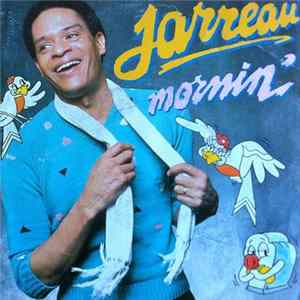 Jarreau - Mornin' Album