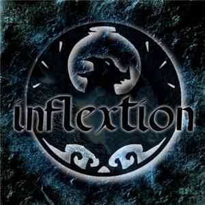 Inflextion - Inflextion Album