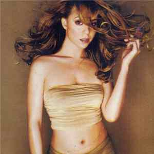 Mariah Carey - Butterfly Album