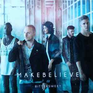 Makebelieve - Bittersweet Album