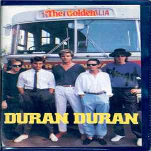 Duran Duran - The Golden Album