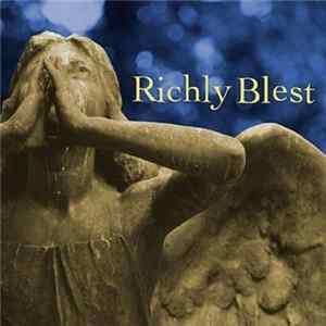 Unknown Artist - Richly Blest Album
