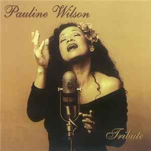 Pauline Wilson - Tribute Album